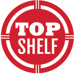 Top Shelf 4-on-4 Barrhaven Ball Hockey Tournament
