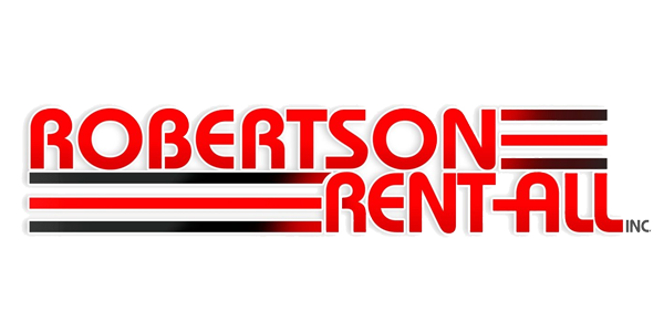 Robertson Rent-All